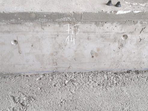 Degivrare cu cabluri in sape - Pasaj Basarab-Dinicu Golescu WARMUP - Poza 1