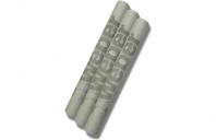 Plasa din fibra de sticla pentru termosisteme WEBER