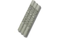 Plasa din fibra de sticla pentru termosisteme
