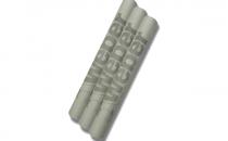 Plasa din fibra de sticla pentru termosisteme Plasa din fibra de sticla Weber cu rezistenta marita in mediu alcalin. Se utilizeaza pentru armarea tuturor tipurilor de sisteme de izolatie termica.