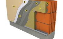 Termosisteme cu vata minerala Weber.therm prestigeeste un sistem de izolatie termica de calitate superioara care utilizeaza ca si material termoizolant vata minerala, material care in combinatie cu cei doi adezivi specialcreati weber P40siweber R40conduce la obtinerea unui ansamblu caracterizat printr-o inalta permeabilitate la vapori (ceea ce il recomanda pentru renovarea cladirilor vechi) rezistenta marita la incendii si izolatie fonica superioara.