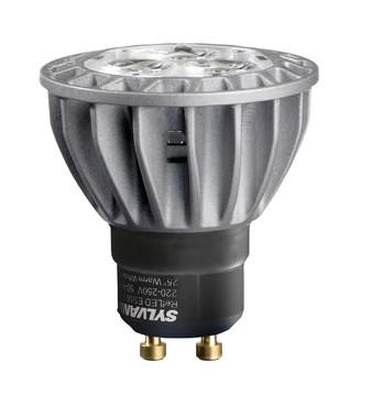 Lampi Sylvania cu LED SYLVANIA - Poza 2