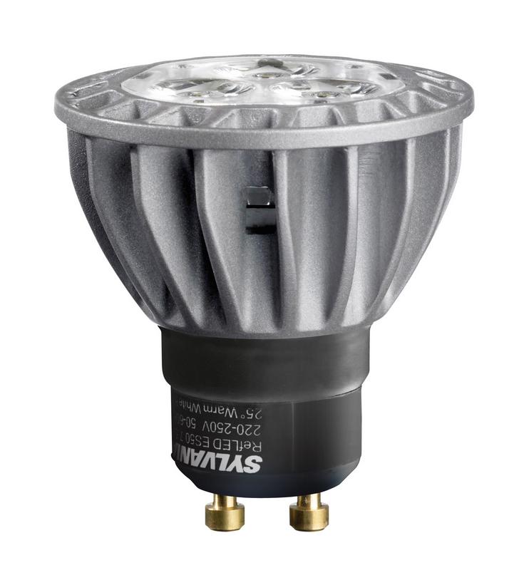 Lampi Sylvania cu LED SYLVANIA - Poza 4
