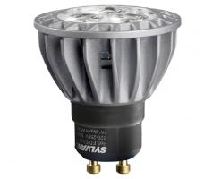 Becuri cu LED Tehnologia noastra a ajuns in stadiul in care puteti inlocui cu incredere vechea tehnologie a becurilor, cu cel mai recent sistem de LED-uri destinat iluminatului general. Prin inlocuirea lampilor incandescente sau cu halogen, cu lampile LED, Sylvania ofera clientilor acelasi nivel de lumina si comfort, insa pe langa acestea si economii uriase de energie.Fabricarea de lampi cu LED-uri se realizeaza la Tienen (Belgia), asigurand astfel maiestria europeana.