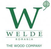 WELDE ROMANIA