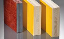 Placaj TEGO si placi cofrare  WELDE ofera o gama variata de placaje, placa cofrare in 3 straturi, sisteme cofrare elemente curbe, grinzi cofrare H20, placaj pentru fete panouri de cofrare cu rama metalica.