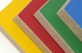 Placaj din lemn WELDE ofera o gama variata de placaje din lemn: placaj brut si melaminat, placaj brut cedru, placaj brut fag. Se folosesc in productia de mobila, usi, tamplarie etc.