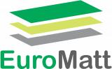 EUROMATT TRADE INVEST