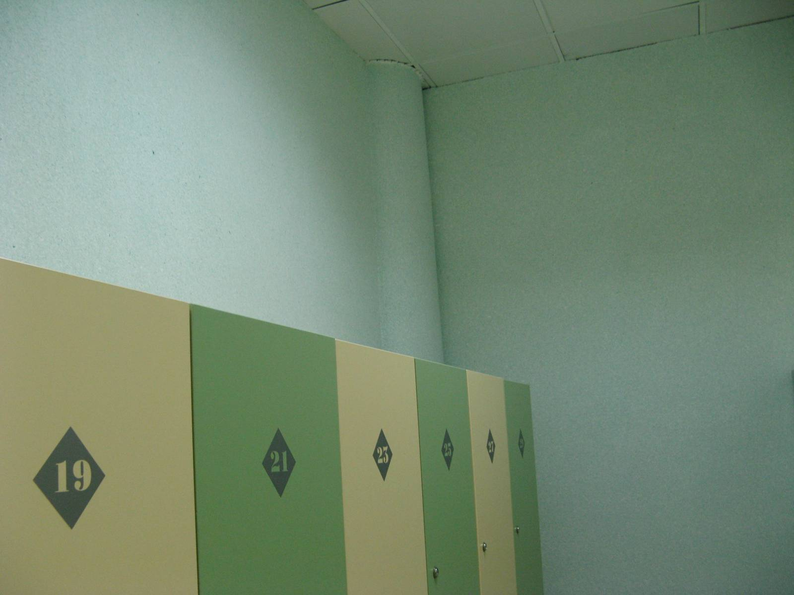 Tencuiala decorativa din bumbac EUROMATT - Poza 10
