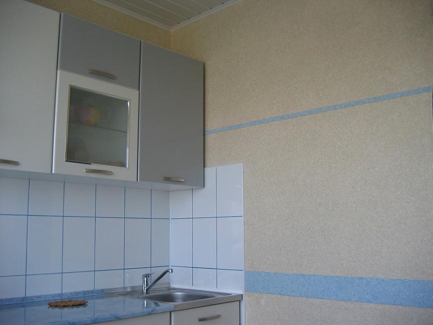 Tencuiala decorativa din bumbac EUROMATT - Poza 12