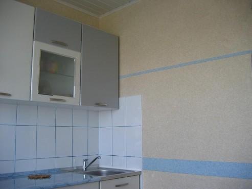 Prezentare produs Tencuiala decorativa din bumbac EUROMATT - Poza 12