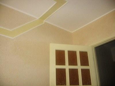 Tencuiala decorativa din bumbac EUROMATT - Poza 13