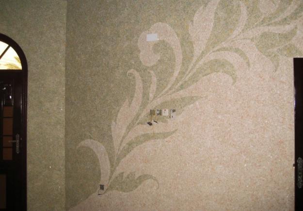Tencuiala decorativa din bumbac EUROMATT - Poza 15