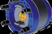 Sisteme de etansare DOYMA