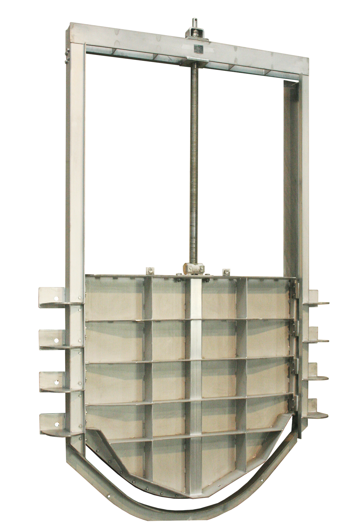 Stavilar XL4-RS BUSCH  - Poza 12
