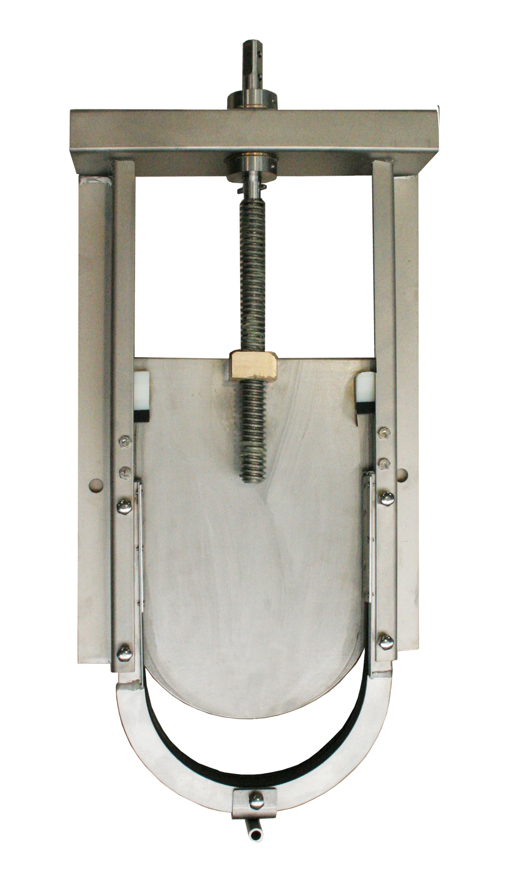 Stavilar CP4-RS BUSCH  - Poza 8