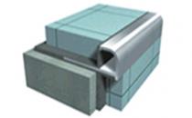 Profile pentru finisaje Diferenta dintre un finisaj complet si unul inestetic  este dat de prezenta profilelor de finisaj la marginile, imbinarile si delimitarile diverselor suprafete. ASP 60 - Profil plinta aluminiu cu inaltimea de 60 mm. Piesele de fixare nu mai pot fi vazute dupa instalare. Caracterisitici: inaltime 60 mm; lungimea profilului 3 metri; cantitatea pachetului 20 bucati; metoda de instalare sistem clip spate; culori alternative mat anodic.