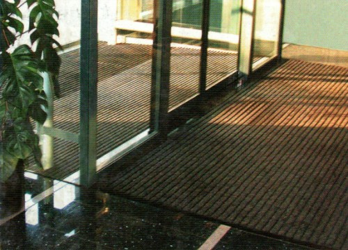 Stergatoare profesionale de picioare MATIFORMA - Poza 5