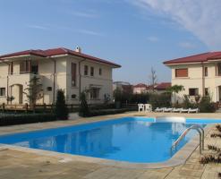 Piscine publice, bazine sportive  KASTA METALproiecteaza, construieste sau modernizeaza piscine publice pentru cluburi, hoteluri, centre spa.KASTA METAL va prezenta o selectie a lucrarilor realizate de compania noastra.