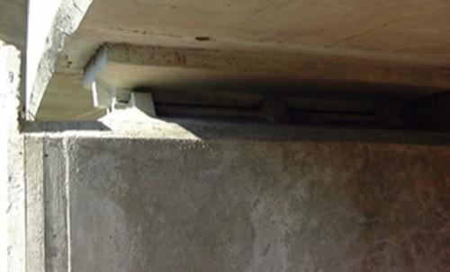 Reazeme liniare pentru poduri MAGEBA - Poza 6