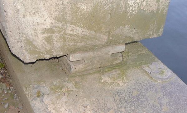 Reazeme liniare pentru poduri MAGEBA - Poza 7