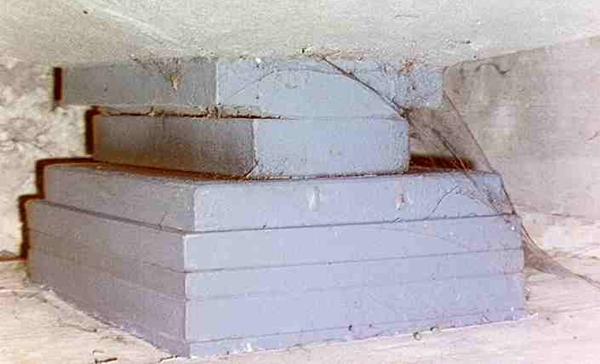 Reazeme liniare pentru poduri MAGEBA - Poza 8