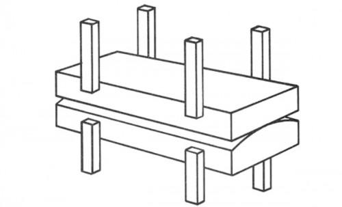 Reazeme liniare pentru poduri MAGEBA - Poza 10