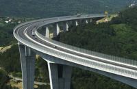 Reazeme fixe, mobile pentru poduri MAGEBA