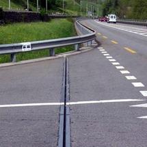 Profile de dilatatie pentru poduri, drumuri MAGEBA - Poza 20