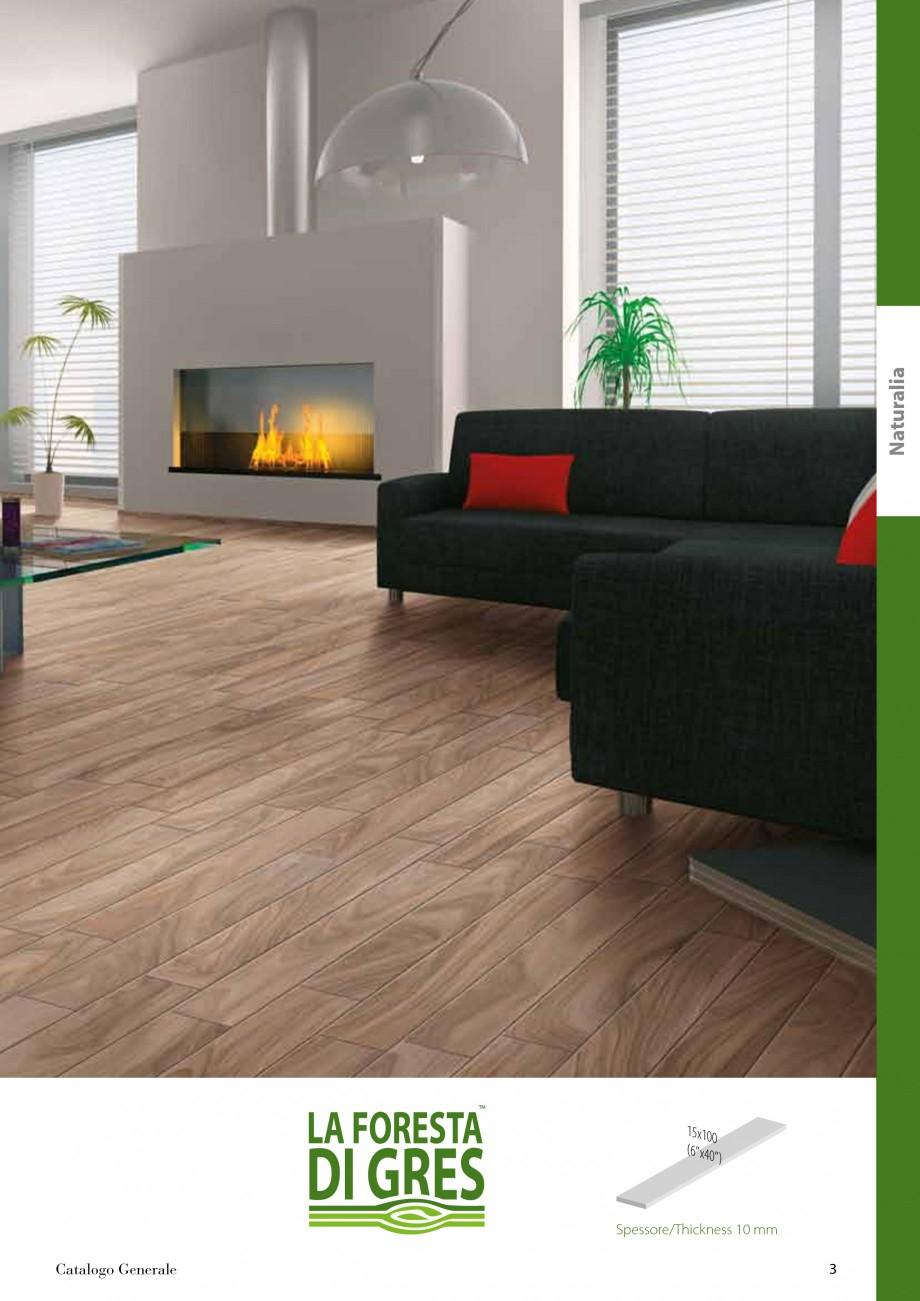 fisa tehnica gresie de interior naturalia rondine gresie de interior prosistem ceramic fisa. Black Bedroom Furniture Sets. Home Design Ideas