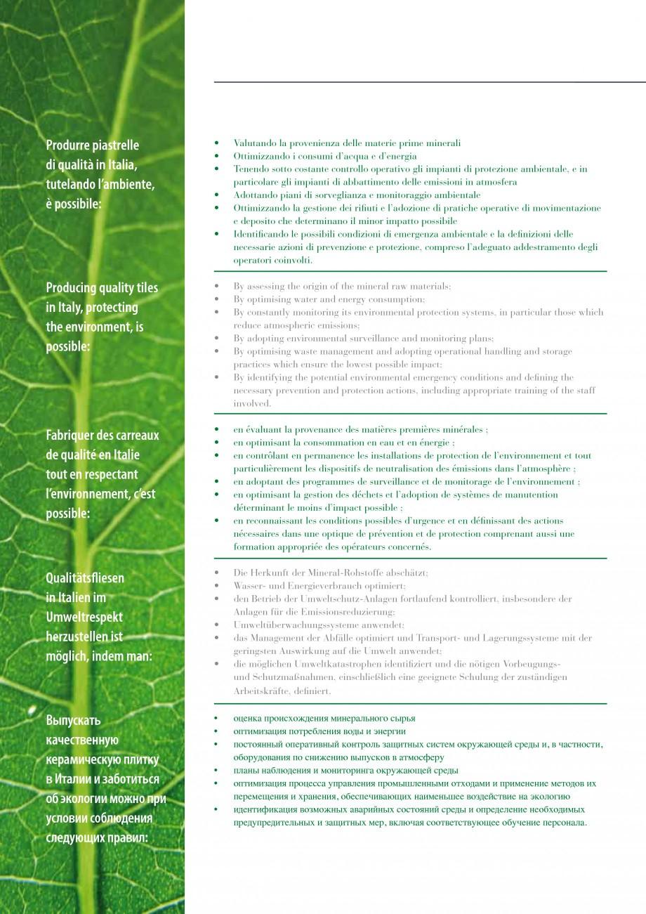Assessment Cover Sheet