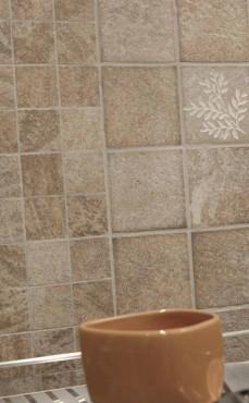 Placi ceramice, seturi complete ELIOS CERAMICA - Poza 7