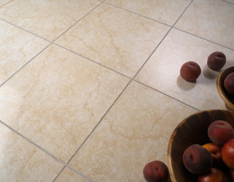 Placi ceramice, seturi complete ELIOS CERAMICA - Poza 1