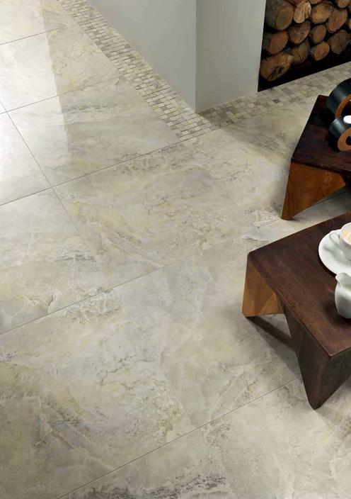 Placi ceramice, seturi complete ELIOS CERAMICA - Poza 6