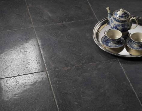 Placi ceramice, seturi complete ELIOS CERAMICA - Poza 13