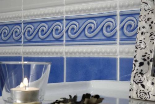 Placi ceramice, seturi complete ELIOS CERAMICA - Poza 4