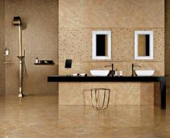 Placi ceramice, seturi complete Elios Ceramicaeste un producator italian de ceramica care este specializat in special pe formate mici 10x10;15x15;20x20, pentru bai si bucatari. Imbina cu succes designul italian cu influente renascentiste, gotice.Se adreseaza cu precadere domeniului rezidential pe segmentul mediu-superior.