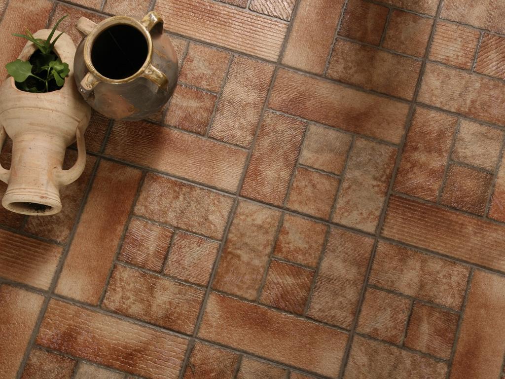 Gresie exterior URBAN RONDINE - Poza 16