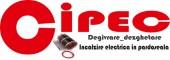 CIPEC PROD. COM. SERV. SRL