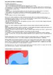 Incalzire electrica prin pardoseala FENIX - ECOFLOOR ADSV, ECOFLOOR ASL1P, ECOFLOOR PSV