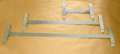 Prezentare produs Panouri de incalzire in infrarosu FENIX - Poza 6