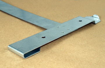 Prezentare produs Panouri de incalzire in infrarosu FENIX - Poza 5
