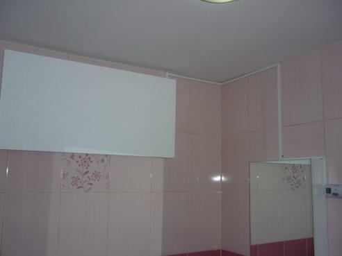 Exemple de utilizare Incalzire in sistem infrarosu FENIX - Poza 8
