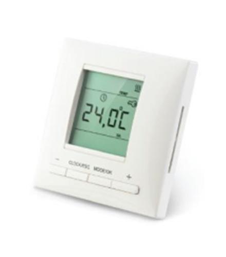 Termostate I-WARM - Poza 2