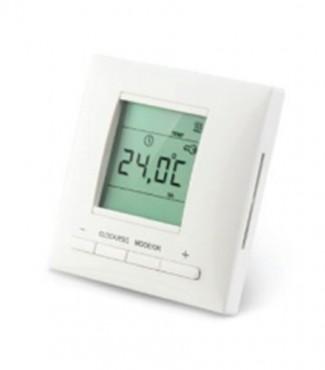 Prezentare produs Termostate I-WARM - Poza 2