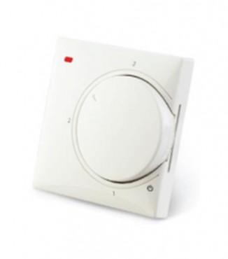 Prezentare produs Termostate I-WARM - Poza 1