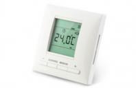 Termostate pentru sisteme electrice de incalzire in pardoseala I-WARM