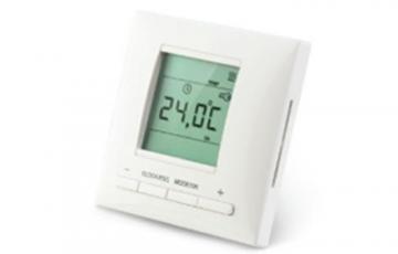Termostate pentru sisteme electrice de incalzire in pardoseala CIPEC importa si distribuie termostate analogice si digitale I-WARM pentru comanda sistemelor electrice de incalzire in pardoseala.