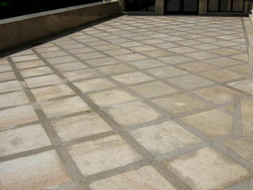 Placari pardoseli piatra naturala ALGABETH SGI - Poza 8
