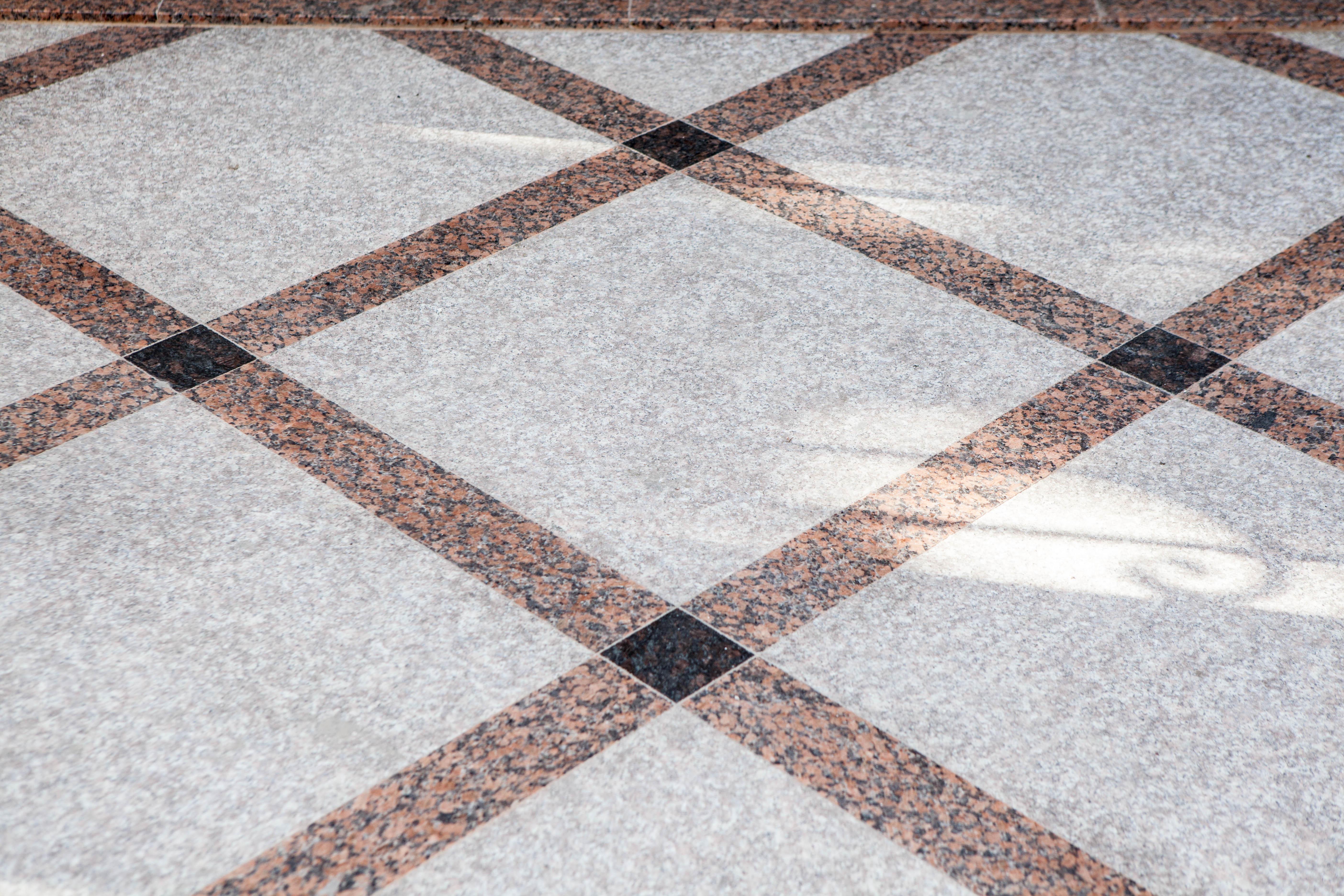 Placari pardoseli piatra naturala ALGABETH SGI - Poza 11